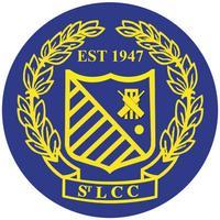 St.Leonards Cricket Club