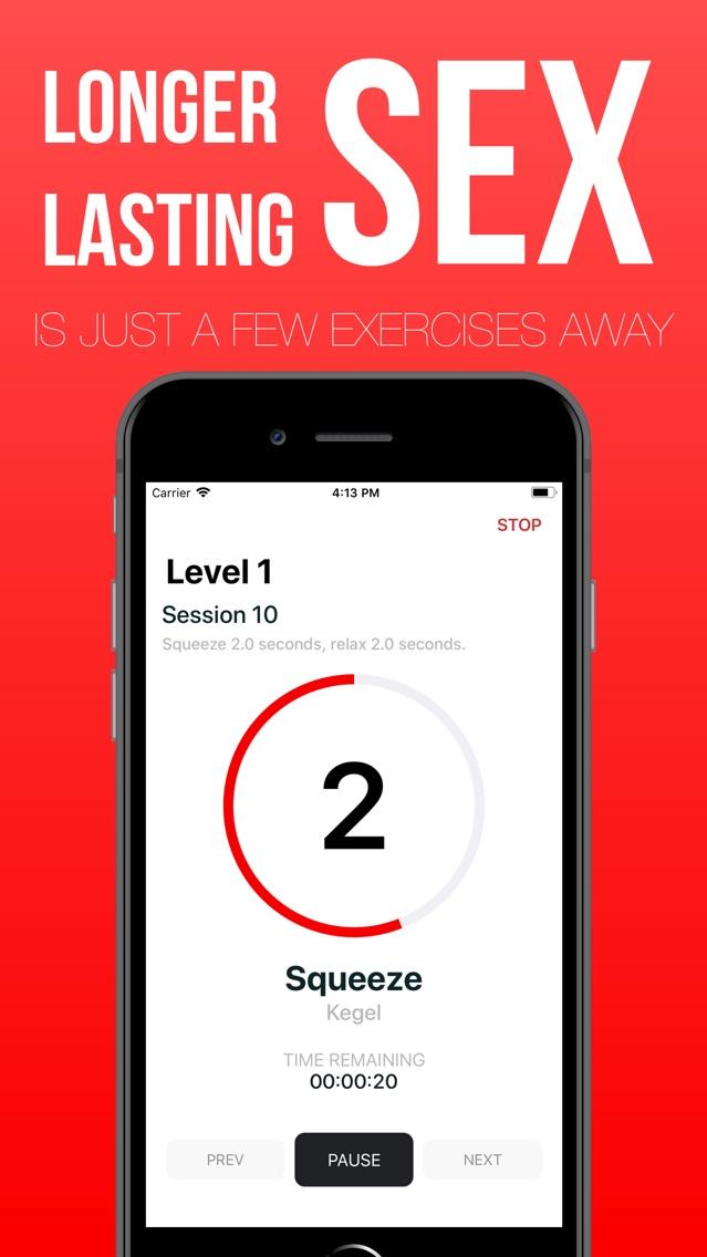 Najlepšie Sex Apps na iPhone