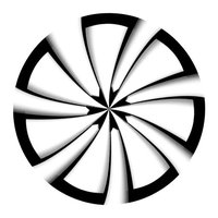 The Spinning Wheel of Imminent Death