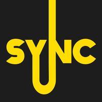 isyncu.com