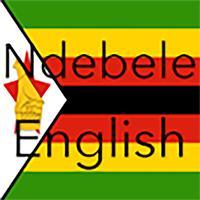 NdebeleEnglish