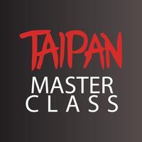 EO Taipan Masterclass