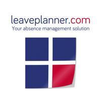 LeavePlanner