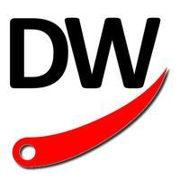 DentWise Viewer