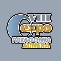 EXPO PATAGONIA MINERA