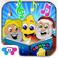 Nursery Rhymes Song Collection