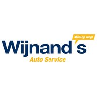 Wijnand's Autoservice