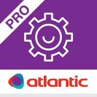 Atlantic Services Pro
