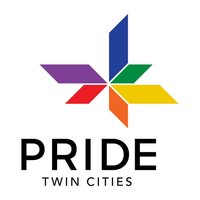 Twin Cities Pride 2019