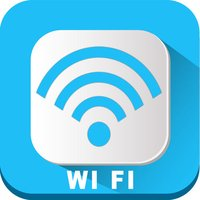 Connect to Wi Fi (USA)