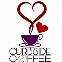 Curbside Coffee