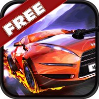 Action Rivals Of Fast Car Racing Warriors - Fun Nitro Drag Race Adrenaline Pumping Adventure Game FREE
