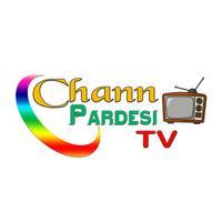 Chann Pardesi tv