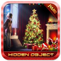 Hidden Object Games Christmas Time
