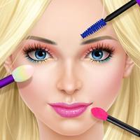 Back-to-school Makeup
