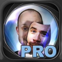 Ugly Meter PRO™