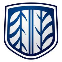 NSD TRWS Claims