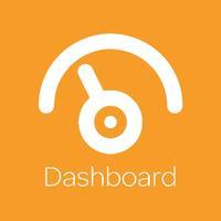 BI Reporting and Dashboard