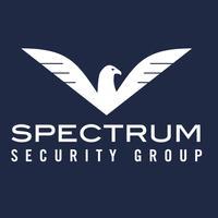 Spectrum Security Group