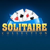 Solitaire Classic Collection·