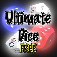 Ultimate Dice Free