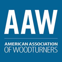 American Association of Woodturners  AAW