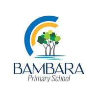 Bambara Primary School