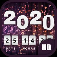 New Year Countdown !!