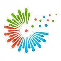 蒲公英-精准的移动社交营销平台
