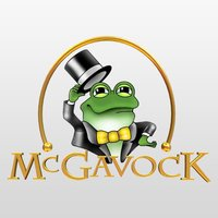 McGavock Auto Group