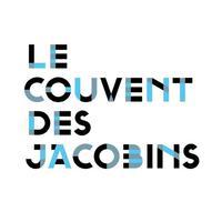 Couvent des Jacobins, centre des congrès de Rennes Métropole en réalité augmentée