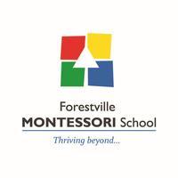 Forestville Montessori School
