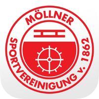 Möllner SV