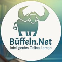 Büffeln One - Dein Lernsystem