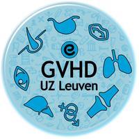 eGVHD