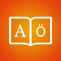 German Dictionary +
