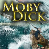 Moby Dick Reader