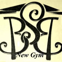 New Gym BSB