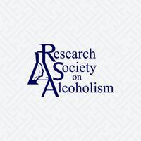 RSOA 2017
