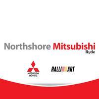 Northshore Mitsubishi