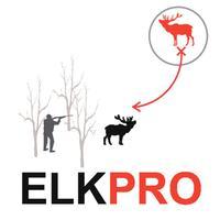 Elk Hunting Strategy - Elk Hunter Plan