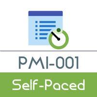 PMI-001 - Certification App