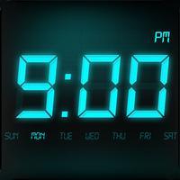 Alarm Clock Rio Lite