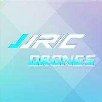 JJRC DRONES
