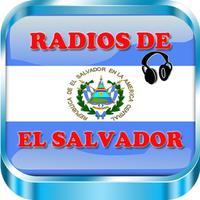 Emisoras De El Salvador