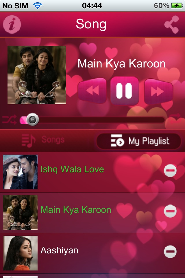 Video hd ishq song love free download full wala Video Songs