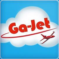 Ga-Jet