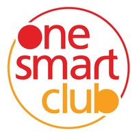 OneSmart Club 2018