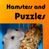 Hamsters And Puzzles