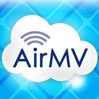 AirMV